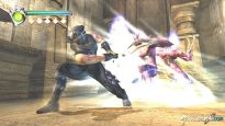 Ninja Gaiden  Archiv - Screenshots - Bild 5