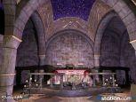 EverQuest 2  Archiv - Screenshots - Bild 91