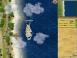 Piraten: Herrscher der Karibik - Screenshots - Bild 11
