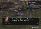 Dynasty Tactics 2  Archiv - Screenshots - Bild 4