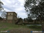 EverQuest 2  Archiv - Screenshots - Bild 115