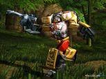 Transformers  Archiv - Screenshots - Bild 27