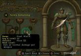 Champions of Norrath: Realms of EverQuest - Screenshots & Artworks Archiv - Screenshots - Bild 80