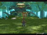 Dark Chronicle - Screenshots - Bild 14