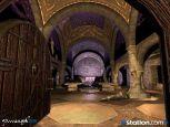 EverQuest 2  Archiv - Screenshots - Bild 90