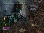 Arx Fatalis  Archiv - Screenshots - Bild 5