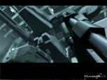 Metal Gear Solid: The Twin Snakes  Archiv - Screenshots - Bild 28