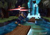 I-Ninja  Archiv - Screenshots - Bild 4
