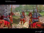 Empires: Die Neuzeit  Archiv - Screenshots - Bild 11