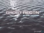 Tom Clancy's Ghost Recon: Island Thunder - Screenshots - Bild 8