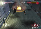 Batman: Rise of Sin Tzu  Archiv - Screenshots - Bild 5