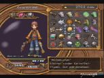 Dark Chronicle - Screenshots - Bild 9