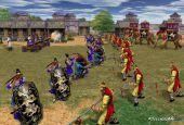 Empires: Die Neuzeit  Archiv - Screenshots - Bild 6
