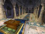 World of WarCraft Archiv #2 - Screenshots - Bild 90