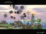 Empires: Die Neuzeit  Archiv - Screenshots - Bild 20