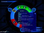 Tron 2.0 - Screenshots - Bild 4