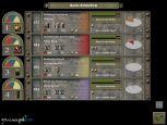 Republic - Screenshots - Bild 8