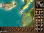 Spartan  Archiv - Screenshots - Bild 27