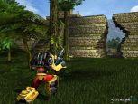 Transformers  Archiv - Screenshots - Bild 13