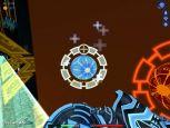 Tron 2.0 - Screenshots - Bild 7