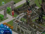 Sims: Hokus Pokus  Archiv - Screenshots - Bild 3