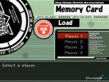 Beyblade: Super Tournament Battle  Archiv - Screenshots - Bild 14