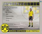 Club Football  Archiv - Screenshots - Bild 5