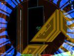 Tron 2.0 - Screenshots - Bild 5