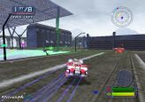 Motorsiege: Warriors of Prime Time  Archiv - Screenshots - Bild 4