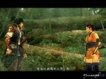 Onimusha Blade Warriors  Archiv - Screenshots - Bild 3