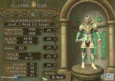 Champions of Norrath: Realms of EverQuest - Screenshots & Artworks Archiv - Screenshots - Bild 69
