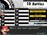 Beyblade: Super Tournament Battle  Archiv - Screenshots - Bild 2