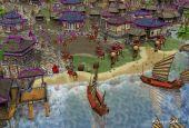 Empires: Die Neuzeit  Archiv - Screenshots - Bild 2