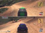 Colin McRae Rally 4 - Screenshots - Bild 4