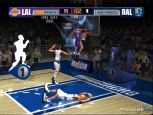 NBA Jam  Archiv - Screenshots - Bild 5
