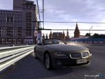 Project Gotham Racing 2  Archiv - Screenshots - Bild 6