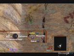 Aliens vs. Predator: Extinction - Screenshots - Bild 10