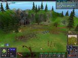 Battle Mages - Screenshots - Bild 5