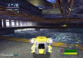 Motorsiege: Warriors of Prime Time  Archiv - Screenshots - Bild 10