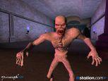 EverQuest 2  Archiv - Screenshots - Bild 97