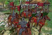 Empires: Die Neuzeit  Archiv - Screenshots - Bild 18