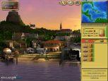 Piraten: Herrscher der Karibik - Screenshots - Bild 8