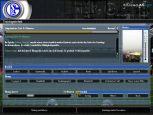 Fussball Manager 2004  Archiv - Screenshots - Bild 8