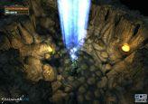 Champions of Norrath: Realms of EverQuest - Screenshots & Artworks Archiv - Screenshots - Bild 72