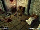 EverQuest 2  Archiv - Screenshots - Bild 92