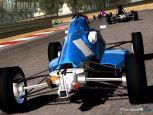 DTM Race Driver 2  Archiv - Screenshots - Bild 41