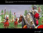 Empires: Die Neuzeit  Archiv - Screenshots - Bild 10