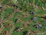 Empires: Die Neuzeit  Archiv - Screenshots - Bild 26