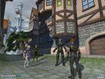 EverQuest 2  Archiv - Screenshots - Bild 82
