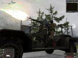 Söldner: Secret Wars  Archiv - Screenshots - Bild 22